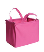 Farg Form 44 x 34 x 39cm Storage Bag