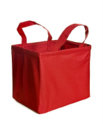 Farg Form 33 x 23 x 28cm Storage Bag
