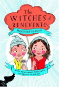 Witches of Benevento