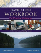 Navigation Workbook for Practice Underway