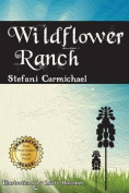 Wildflower Ranch
