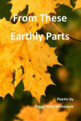 From These Earthly Parts