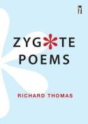 Zygote Poems