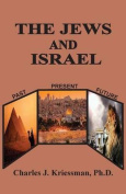 The Jews and Israel