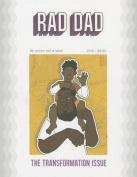 Rad Dad: #3