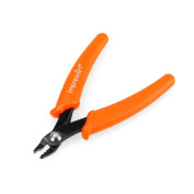 ImpressArt Tools - Bead Crimper - Crimp beads and tubes up to 3mm - Length 5""