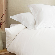 Love2Sleep BIG U PILLOW MATERNITY SUPPORT PILLOW/ PREGNANCY/ U SHAPE/ ULTIMATE SUPPORT U PILLOW COVER - CREAM
