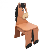 Farm Collection Chair Pony