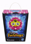Furby Furblings Electronic Toy