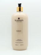 Pecksniff's Botanical Extracts Vitamin Enriched Shower Gel - Vanilla & Macadamia 1000ml
