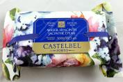 Castelbel Water Hyacinth Luxury Soap 300 grammes