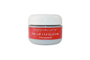 marlonda currie The Lip Exfoliator, Strawberry