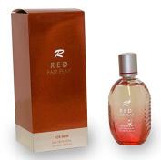 Sandora Fragrances Red Fair Play for Men Eau De Parfum Spray, 100mls