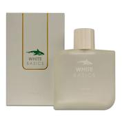 Sandora Fragrances White Basics for Men Eau De Parfum Spray, 100mls