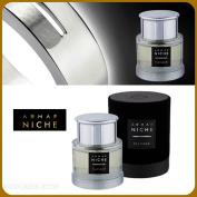 Armaf Niche Platinum 90ml EDP 90ml for Men