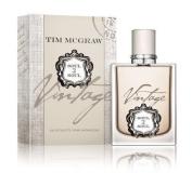 Tim McGraw Soul 2 Soul Vintage by TIM MCGRAW