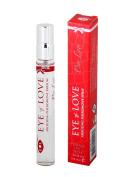 Eye of Love One Love Pheromone Parfum