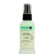 EVOLVh SmartVolume Leave-In Conditioner - 60ml