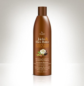 Hair Chemist Jojoba and Shea Butter Revitalising Conditioner