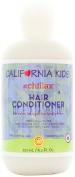 California Kids Chillax Conditioner - 250ml