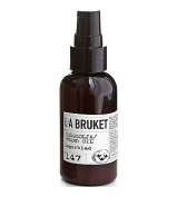 No. 147 Laurel Leaf Beard Protector Oil 60 ml by L:A Bruket