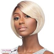Q CARLA (TTBURG) - It's a Wig Quality Synthetic Wig