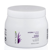 2 X Matrix Biolage Hydrasource Conditioner 500ml