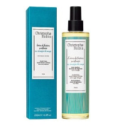 Purifying Hair Finish Lotion with Sage Vinegar 200 ml by Christophe Robin