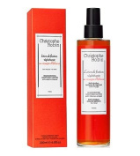 Regenerating Hair Finish Lotion with Hibiscus Vinegar 200 ml by Christophe Robin
