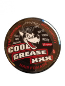 Cool Grease-Xxx 210GCool Grease-XXX 210G / 220ml