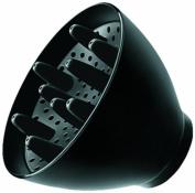 Valera Professional Swiss Nano Diffuser by Valera