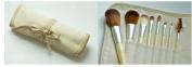 Definitions Skincare Essential Brush Set