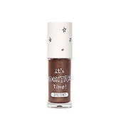 [Abbamart] Its Cocktail Time Eye Tint 4ml - Kalua Milk