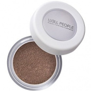 Elitist Shimmer Mineral Shadow Camel (840) 1.5 g by W3LL PEOPLE