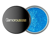 Glamorous Chicks Cosmetics-Under the Sea