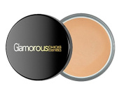 Glamorous Chicks Cosmetics-Eye Shadow Primer