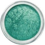 Glamorous Chicks Cosmetics-Summer-Collection-2-