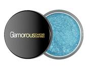 Glamorous Chicks Cosmetics-Teal