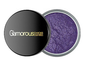 Glamorous Chicks Cosmetics-Violet