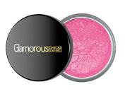 Glamorous Chicks Cosmetics-Sienna