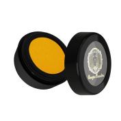 Bougiee Eye Shadow Matte, Citrus, Intense Rich Yellow, 0ml