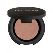 Pro Plum Gorgeous Cosmetics Eye Shadow 3.8 G