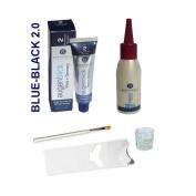 Berrywell Augenblick 5-PCS Hair Dye Kit
