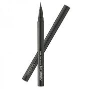[MustaeV] Tension Fit Liquid Liner Brush Pen