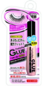 Japan Eyelash Extensions Fixer Latex Agw-1 Eye Lash Glue From Japan