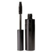 Glamorous Chicks Cosmetics-Waterproof Mascara