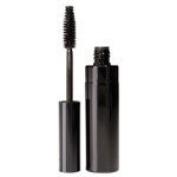 Glamorous Chicks Cosmetics-Waterproof Mascara