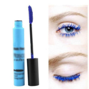 Eye Make-up Cosmetic Lasting Waterproof Curling Eyelash Extension Dense Mascara