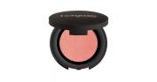 Colour Pro Sesame Gorgeous Cosmetics Powder Blush