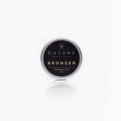 Baiser Beauty Bronzer, 90ml
